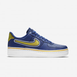 Nike Air Force 1 Low '07 LV8 Sport